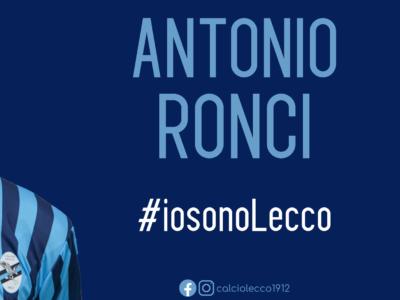 Ronci_Antonio
