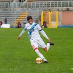 FOTO   Como - Lecco 0-3: gli scatti del derby