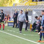 FOTO   Lecco - Carrarese 0-0: gli scatti del match