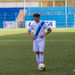 FOTO   Primavera Lecco - Alessandria 3-1: gli scatti del match
