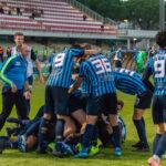 FOTO   Grosseto - Lecco: gli scatti del match
