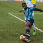 FOTO | Lecco - Pergolettese 3-2: gli scatti del match