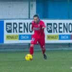 FOTO   Pro Sesto - Lecco 1-0: gli scatti del match