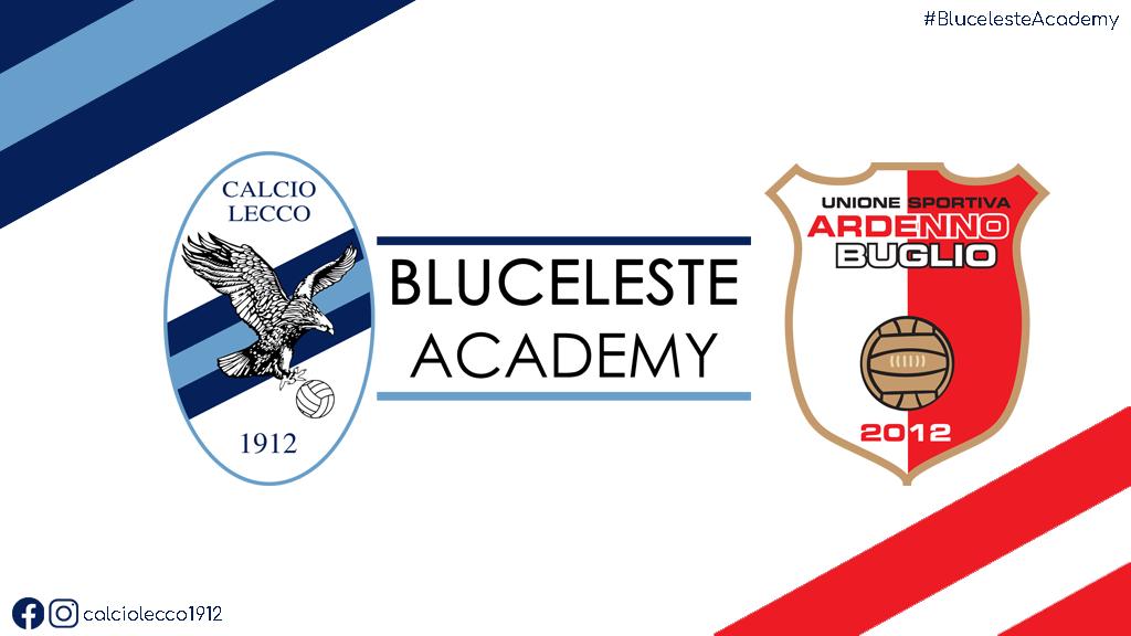 Bluceleste_Academy_Ardenno_Buglio