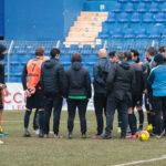 FOTO | Lecco - Pro Vercelli 2-0: gli scatti del match