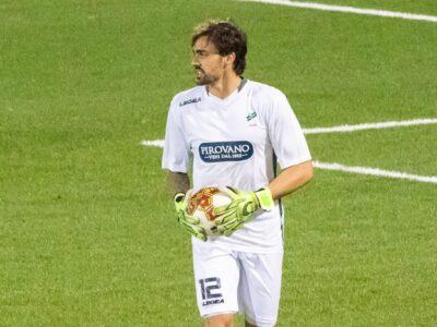 Bruno Bertinato