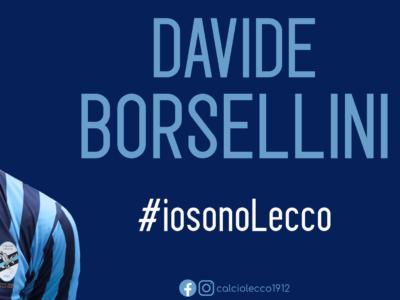 Borsellini_Davide