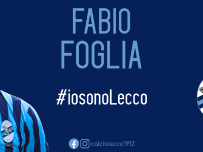 Foglia Fabio