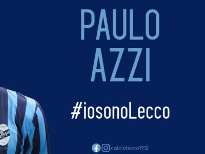 Azzi_Paulo