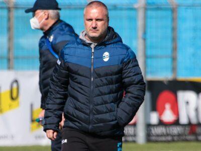 Primavera Calcio Lecco
